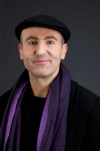 Photo Etienne Récalt